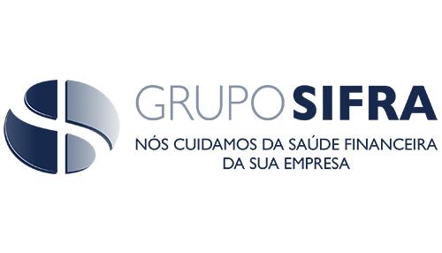 Grupo Sifra