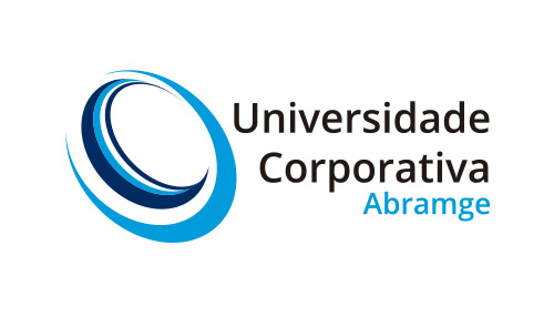 Universidade corporativa Abramge - UCA