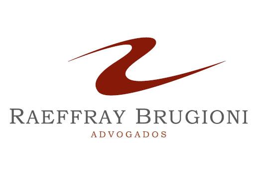 Raeffray Brugioni