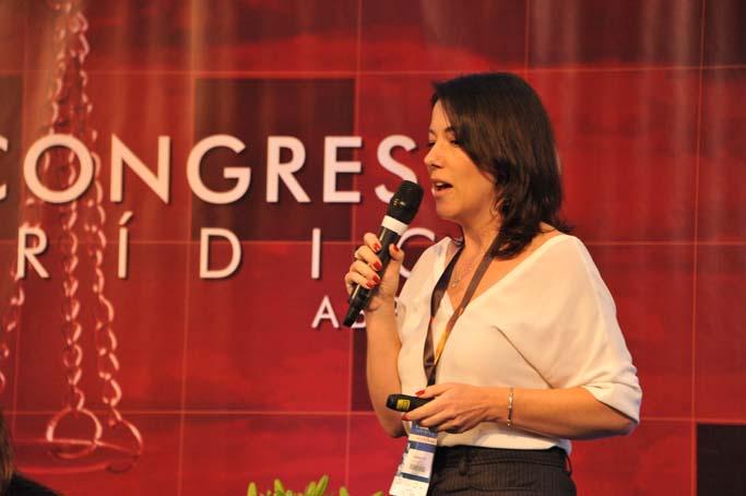 3º Congresso Jurídico - 2019